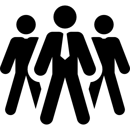 group-of-businessmen