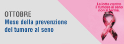 Banner Right ottobre rosa2018