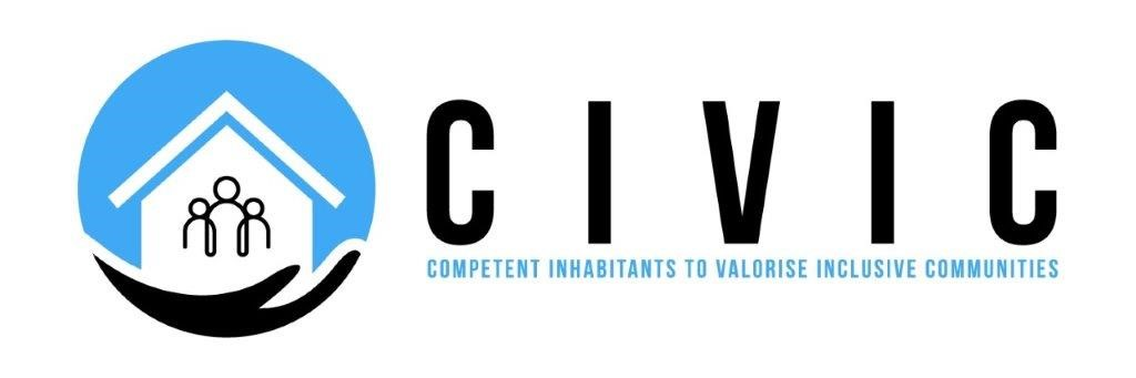 logo Civic